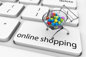 افضل شركات التسويق الالكتروني في السعودية