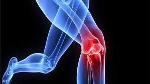 مدة عملية تغيير مفصل الركبة