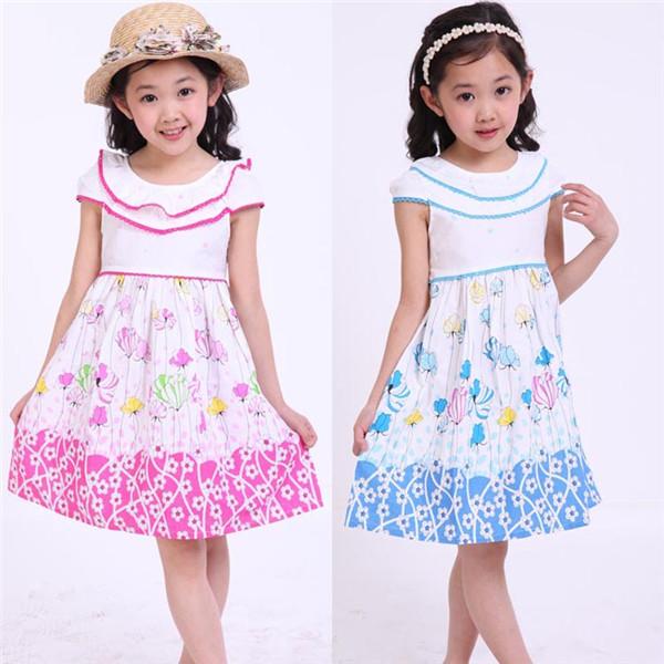 مصانع ملابس اطفال فى تركيا أفضل 4 جهات موقع موثوق Mawthook