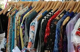 شروط استيراد ملابس من تركيا: