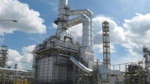نظام إدارة المصانع والإنتاج