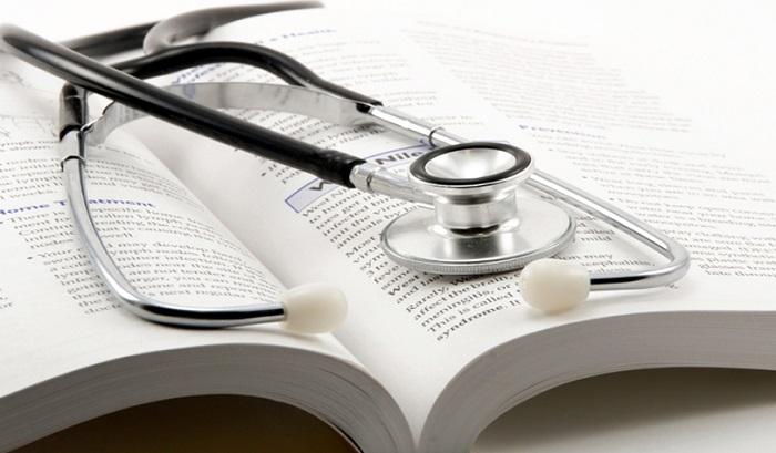 نماذج ترجمة تقارير طبية