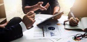 أساسيات المبيعات والتسويق