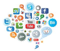 أثر الدراسات التسويقية في تنشيط المبيعات