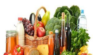 دراسة جدوى لمصنع مواد غذائية
