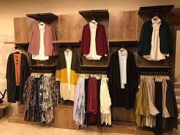 أسماء شركات استيراد ملابس من تركيا