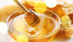 أهمية العسل للصحة