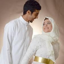 اجراءات استخراج تصريح زواج من الخارج