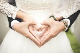 استخراج تصريح زواج سعودي من اجنبية جدة