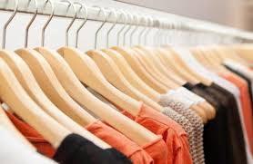 استيراد ملابس تركيا