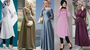 استيراد ملابس من تركيا الى العراق