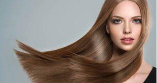 اسعار علاج الشعر بالكيراتين