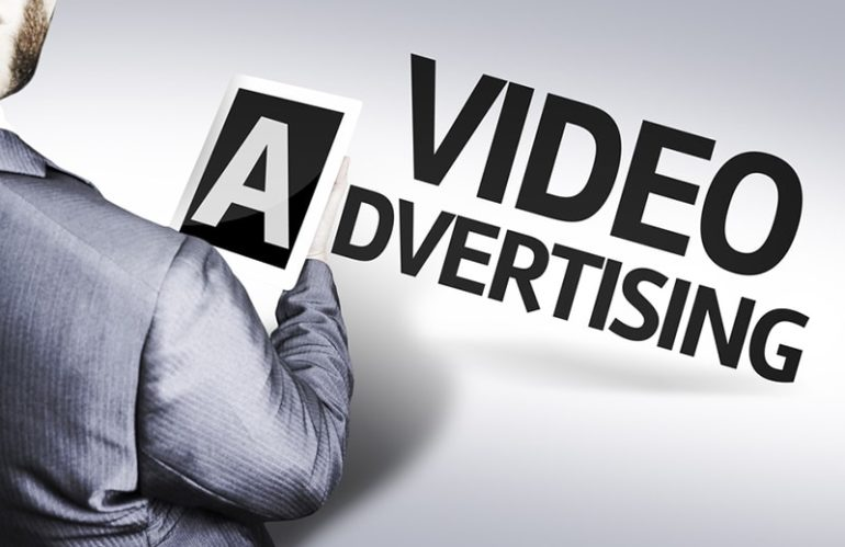 اسعار فيديو موشن جرافيك