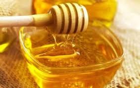 افضل انواع العسل للمفاصل