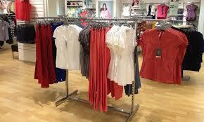 اماكن استيراد الملابس من تركيا