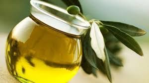 انواع زيت الزيتون الفلسطيني