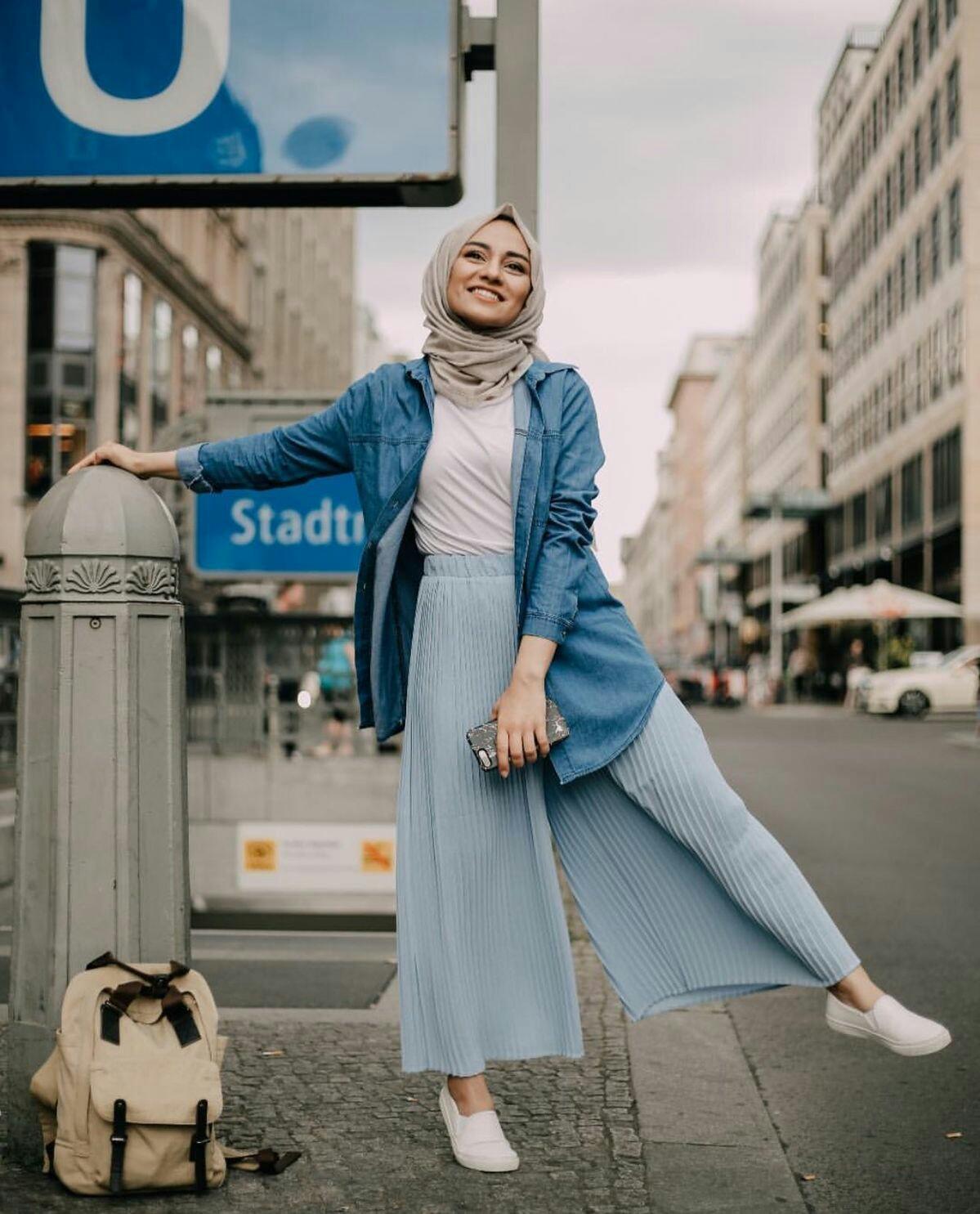 موقع لبيع الملابس التركية للمحجبات بالجملة