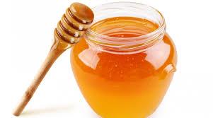العسل لعلاج الجلطة الدماغية