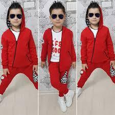 تجارة ملابس الأطفال بالجملة