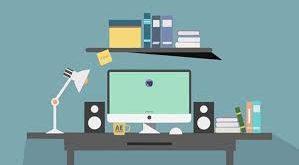 كيف تدير متجر الكتروني ؟.. أهم نصائح خبراء التخطيط