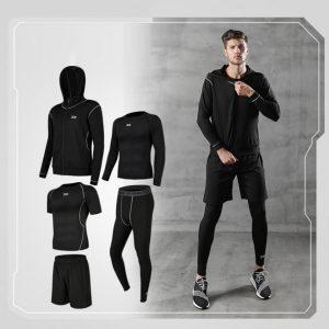 شركات ملابس رياضية تركية