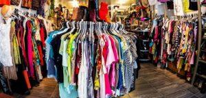 طرق استيراد الملابس من تركيا إلى الدول العربية