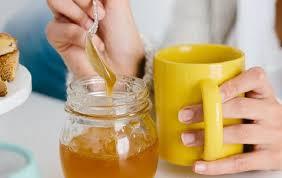 خلطة العسل للذاكرة