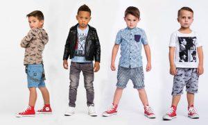 طلب ملابس امستوردين ملابس اطفال تركى:طفال من تركيا