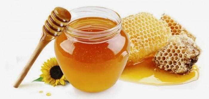 عسل الخصوبة للرجال