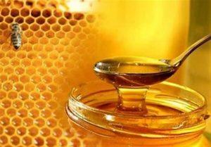 وصفة حبة البركة مع العسل للرجال