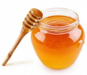 فوائد العسل للعظام