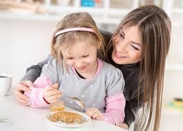 فوائد العسل للاطفال عمر سنه