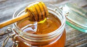 كيفية استعمال عسل السدر للحمل