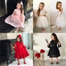كيف استورد ملابس أطفال من تركيا