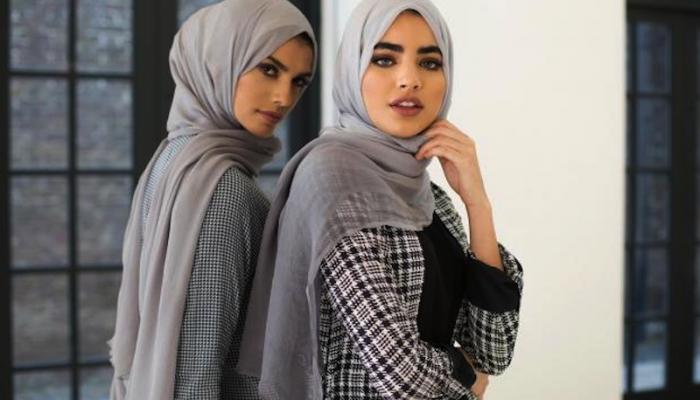 مشروع استيراد الملابس من تركيا