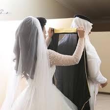 معقبين معاملات زواج