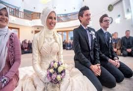 معقب تصريح زواج جدة