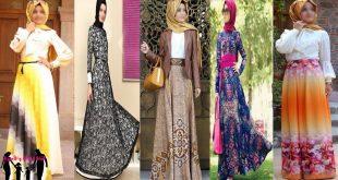 مكتب استيراد ملابس من تركيا.. 12 جهة متخصصة تضمن لك الربح