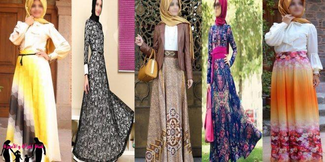 مكتب استيراد ملابس من تركيا