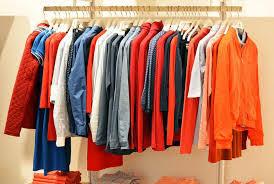 موقع ادويت ملابس