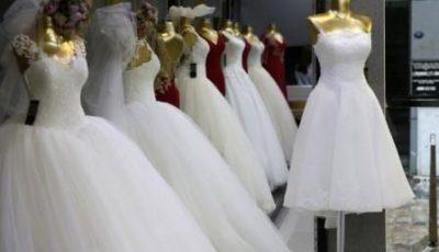 موقع فساتين زفاف تركي