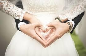 نموذج تصريح الزواج من الخارج
