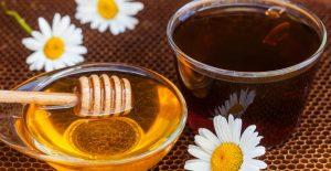 فوائد العسل لادرار الحليب