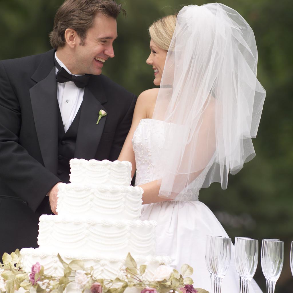 ربما تفيدك قراءة: توثيق عقد زواج من أجنبية .. أفضل جهات تساعدك