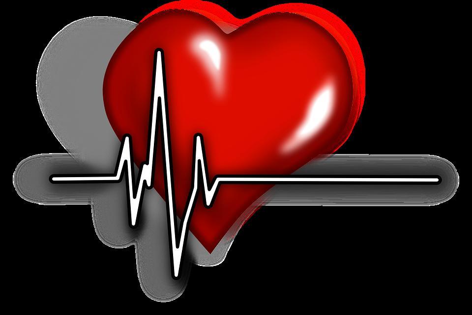 فوائد العسل لضربات القلب