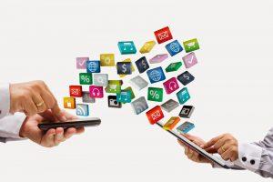 مواقع تصميم تطبيقات اندرويد