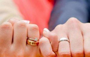 شروط موافقة الزواج من غير سعودية