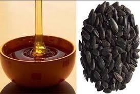 طريقة خلط العسل مع حبة البركة