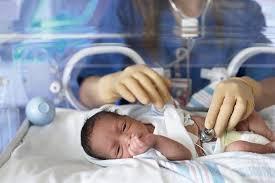 فوائد العسل مع الحليب للأطفال الرضع
