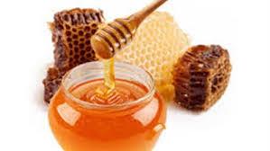العسل لعلاج فيروس الكبد